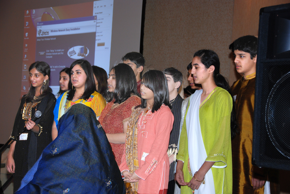 Dr sadia khan - 1 10