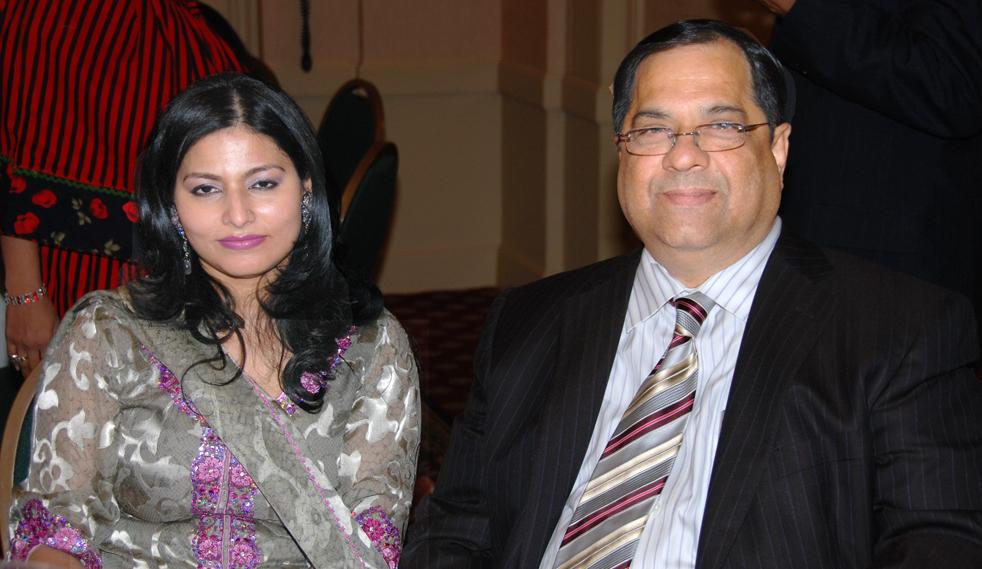 Dr sadia khan - 1 part 8